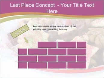 0000083055 PowerPoint Template - Slide 46