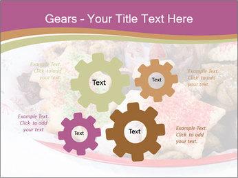 0000083055 PowerPoint Template - Slide 47