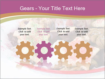0000083055 PowerPoint Templates - Slide 48