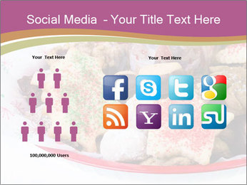 0000083055 PowerPoint Template - Slide 5