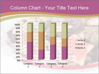 0000083055 PowerPoint Templates - Slide 50