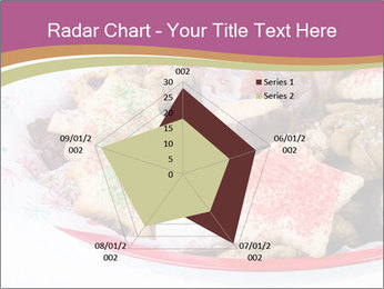 0000083055 PowerPoint Template - Slide 51