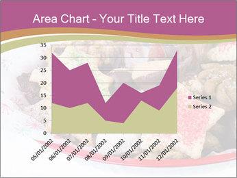 0000083055 PowerPoint Template - Slide 53