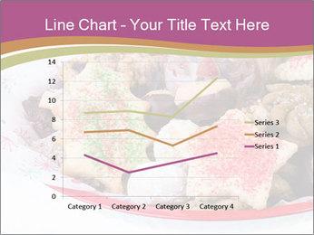 0000083055 PowerPoint Template - Slide 54