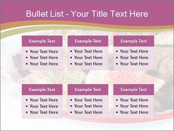 0000083055 PowerPoint Template - Slide 56