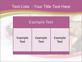 0000083055 PowerPoint Templates - Slide 59