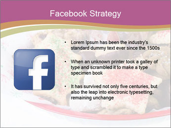 0000083055 PowerPoint Template - Slide 6