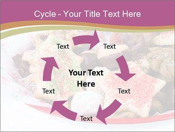 0000083055 PowerPoint Templates - Slide 62