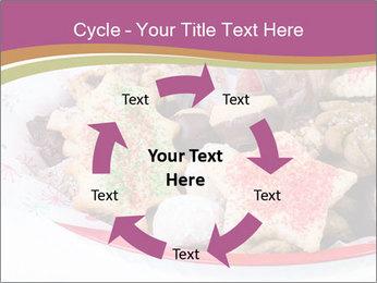 0000083055 PowerPoint Template - Slide 62