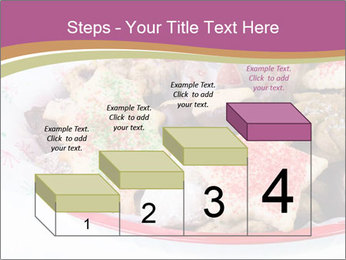 0000083055 PowerPoint Templates - Slide 64