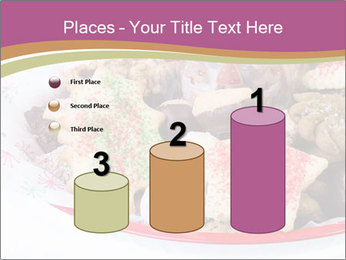 0000083055 PowerPoint Templates - Slide 65