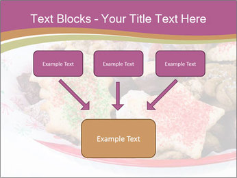 0000083055 PowerPoint Template - Slide 70