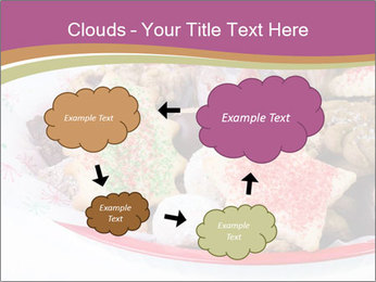 0000083055 PowerPoint Templates - Slide 72