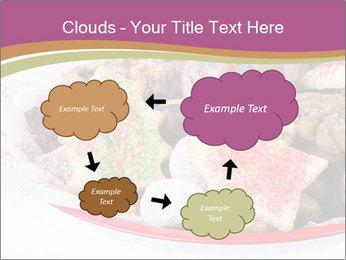 0000083055 PowerPoint Template - Slide 72