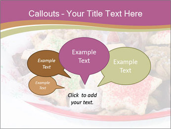 0000083055 PowerPoint Templates - Slide 73