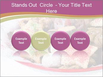 0000083055 PowerPoint Template - Slide 76