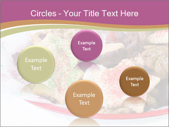 0000083055 PowerPoint Templates - Slide 77