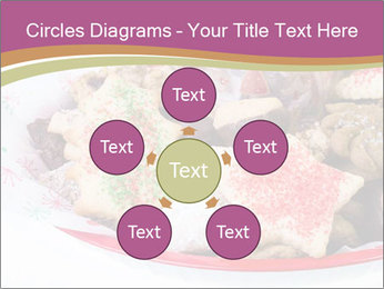 0000083055 PowerPoint Templates - Slide 78