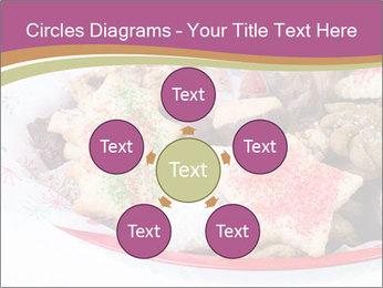 0000083055 PowerPoint Template - Slide 78