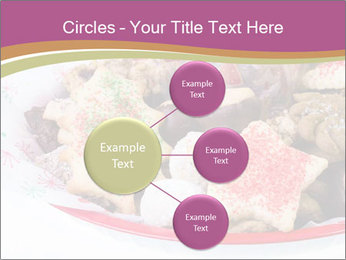 0000083055 PowerPoint Template - Slide 79