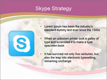 0000083055 PowerPoint Template - Slide 8