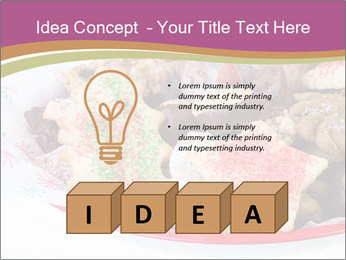 0000083055 PowerPoint Templates - Slide 80