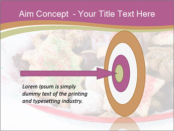 0000083055 PowerPoint Template - Slide 83