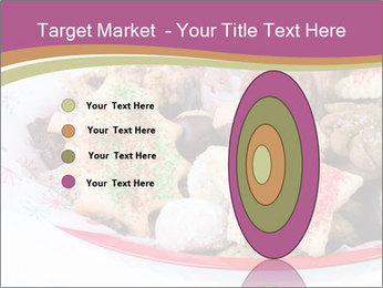 0000083055 PowerPoint Templates - Slide 84