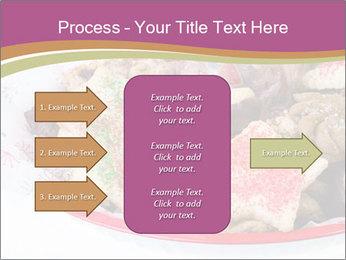0000083055 PowerPoint Template - Slide 85