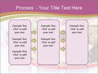 0000083055 PowerPoint Template - Slide 86