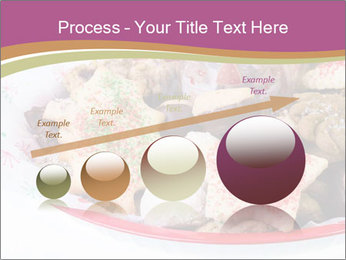 0000083055 PowerPoint Template - Slide 87