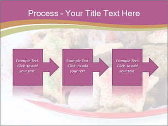 0000083055 PowerPoint Templates - Slide 88