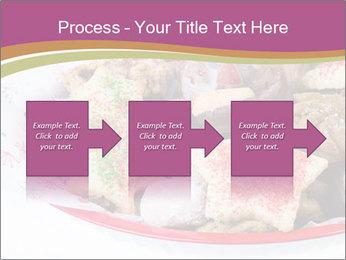 0000083055 PowerPoint Template - Slide 88