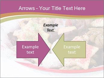 0000083055 PowerPoint Template - Slide 90