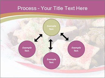 0000083055 PowerPoint Template - Slide 91