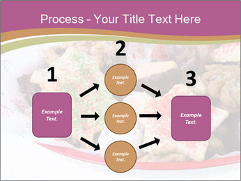 0000083055 PowerPoint Templates - Slide 92
