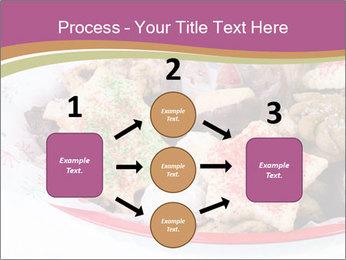 0000083055 PowerPoint Template - Slide 92