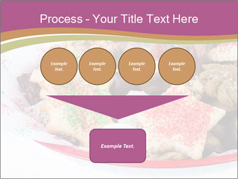 0000083055 PowerPoint Templates - Slide 93