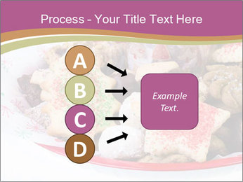 0000083055 PowerPoint Templates - Slide 94