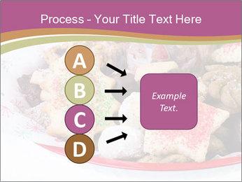0000083055 PowerPoint Template - Slide 94