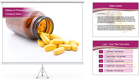0000083056 PowerPoint Template