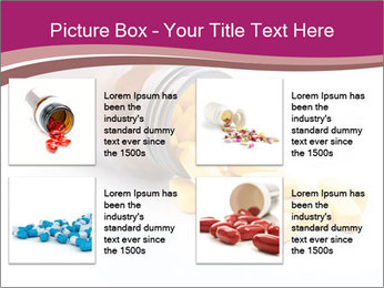0000083056 PowerPoint Templates - Slide 14