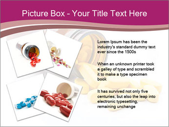 0000083056 PowerPoint Templates - Slide 23