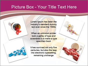0000083056 PowerPoint Templates - Slide 24