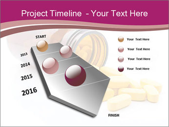 0000083056 PowerPoint Templates - Slide 26