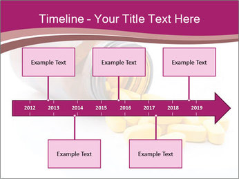 0000083056 PowerPoint Templates - Slide 28