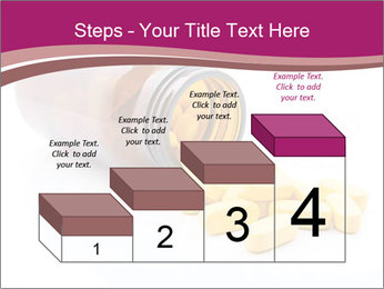 0000083056 PowerPoint Templates - Slide 64