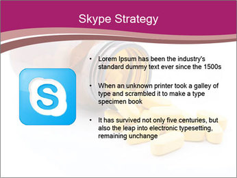 0000083056 PowerPoint Templates - Slide 8