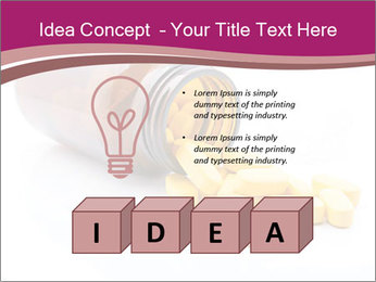 0000083056 PowerPoint Templates - Slide 80