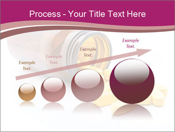 0000083056 PowerPoint Templates - Slide 87